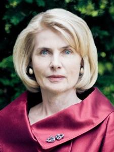 Maria Pryshlak