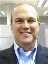 Steven R. Kelly