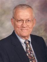 Frederick C. Nuesch