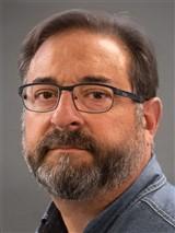 George Eliacostas