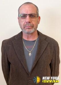 Vinny Policano