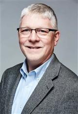Paul R. Hegland