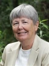 Pamela S. Hall