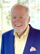 Brian J. Hallinan