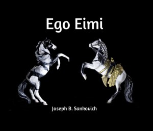 Ego Eimi
