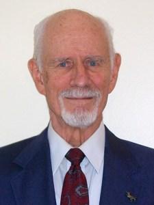 James Kirkland