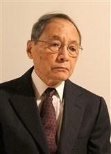 Kiyoshi Hamada