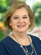 Jeanne L. Gorey