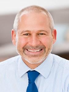 Craig Fallico
