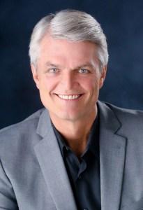 Steven Rath