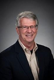 Kevin W. Kisor