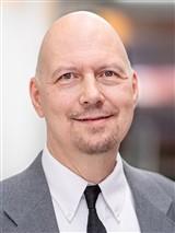 Jeff Buser