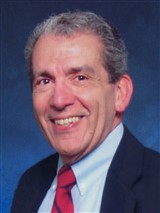 James Salapatas