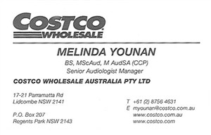 Younan, Melinda 1616057_40004064 TP 2