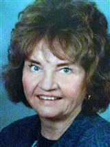 Marks, Susan 4381052_26317636 TP