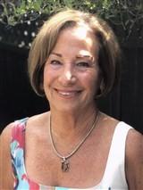 Marjorie Schlenoff
