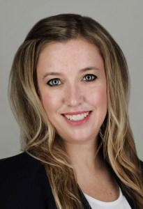 Margo McCollister