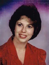 Tracey Lynn Weber