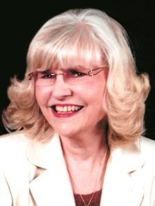 Barbara Modisette