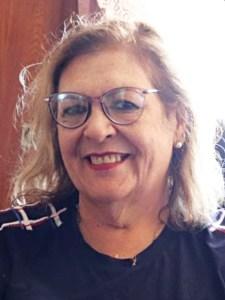 C. Marcela Silva-Pair
