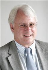 Steven C. Davidson, PhD