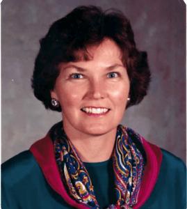 Sylvia Herrick
