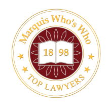 MarquisSeal_GOLD_TopLawyers