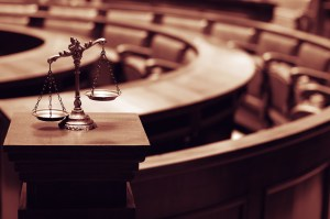courtroom law justice attorney judge court legal
