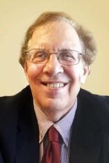 Walter Stern