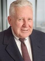 Jim Cowles