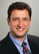 David E. Robinson