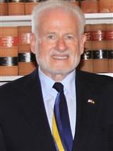Jack Rounick
