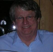 Kenneth Hampton