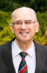 Henry Dugan