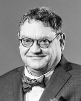 Christopher Meyer