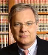 Glenn Dopf