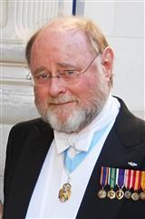 Richard Abell