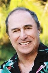 Robert Sherin