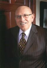 Darwin Bunger
