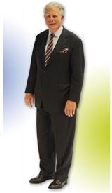 J. Michael Traynor
