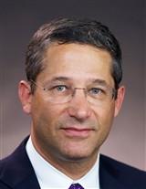 Steven A. Certilman