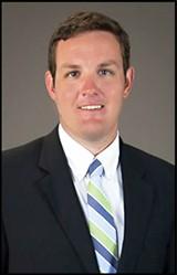 Michael S. Rothrock