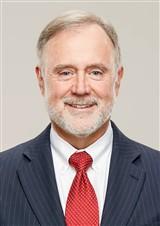 Patrick Coyne