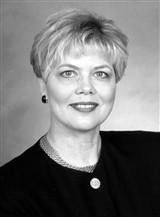 Diane Hienton