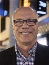 Dennis Angel