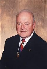 David Bouschor