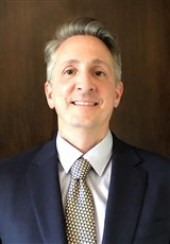 Peter C. Merani, Esq.