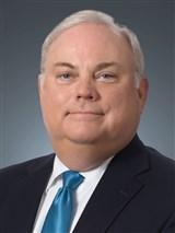 Gregory Bentz