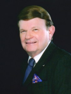Ebb Williams