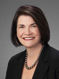 E. Michelle Bohreer
